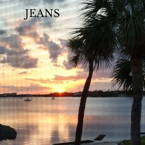 💋NWT & NWOT💋& EUC Jeans & other Denim